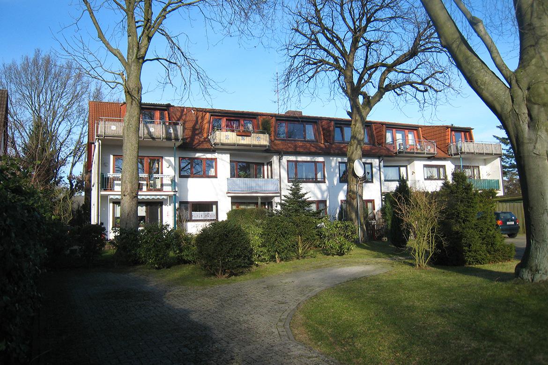 Kampstraße 32
